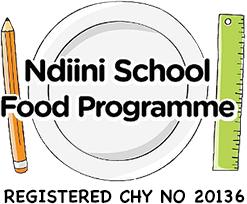 nsfood.org Logo